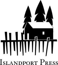 ISLANDPRT P_logo