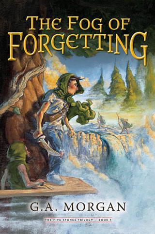 FogofForgettingWeb