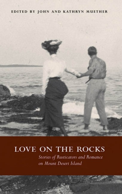 Love_on_the_rocks_web
