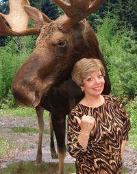 Moose In Me__Final