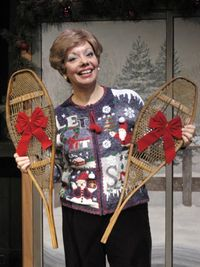 Ida_with_snowshoes_web