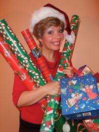 Ida_&_wrapping_paper web
