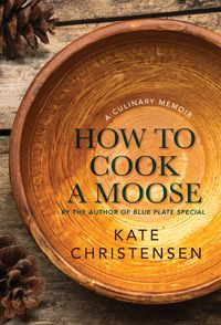 HOW TO COOK A MOOSE_COV_WEB