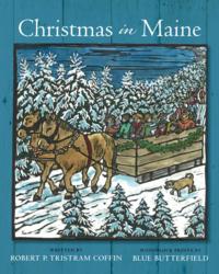 ChristmasInMaineWeb