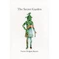Print-the-secret-garden-by-olivia-olsen-3