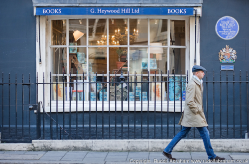 Heywood-books-london-mayfair-bookshop