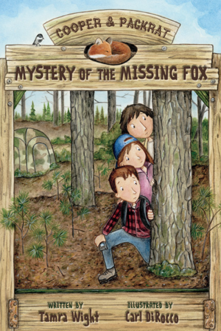 MysteryoftheMissingFoxWeb
