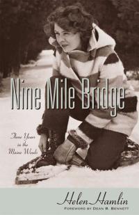 NineMileBridgeWeb