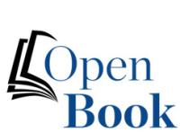 Openbooksq