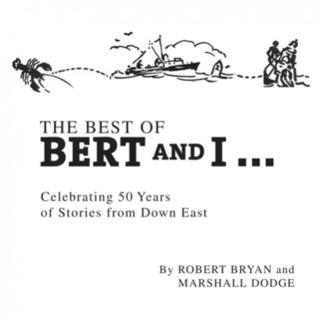 Bert_best_cd409