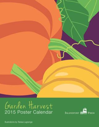 GardenHarvestWeb