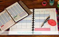 2015 Weekly Planner3