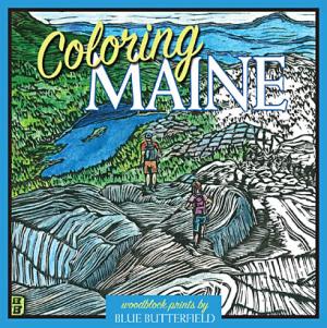 ColoringMaineWeb
