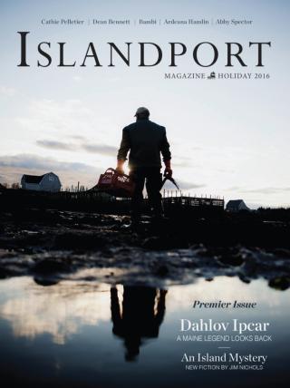 IslandportMag-premier-cover
