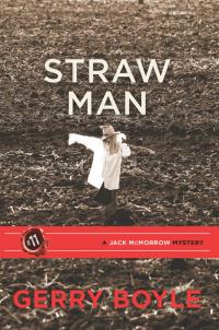 StrawManWeb