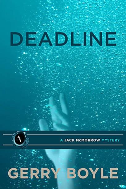Deadlineweb