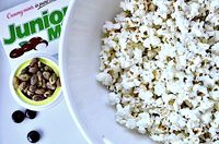 Junior-mints-popcorn