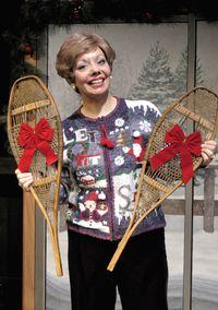 Ida_snowshoes_press