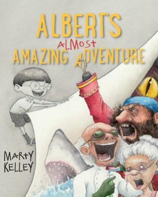 Albertsalmostamazingadventureweb