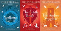Pullman covers