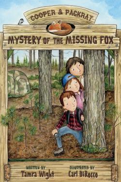 MysteryoftheMissingFoxBM