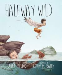 HalfwayWildWeb