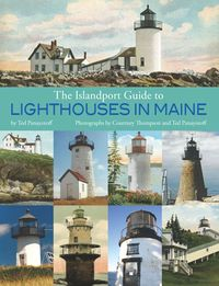 LighthousesGuideWeb