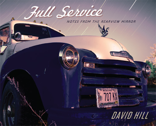 FULL SERVICE_COVERFINAL-web
